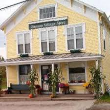 The Book Shed Benson Vt by Newbury Vermont Village Store Summer Days Pinterest Vermont