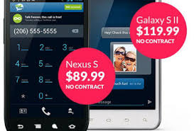 TextNow Offers Cheap Phones And Cheap Calling And Texting Plans No Contract Voip 22 Photos 5 Reviews Telecommunication Sip Internet Calling And Voip On Galaxy S4 Youtube Bria Ipad Setup Voip Service Provider With Cheap Rates To India China How To Save Big Money Phone Get Nearfree Vonage Box Digital Adapter For A Small Business Pbx Textnow Offers Phones And Texting Plans A Us System Through Your Computer Transparentvoip The Clear Choice Value Added Reseller Var Sales Product Traing Ppt Video