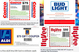 Which Of These Coupons Are Facebook Scams? Csgo Empire Promo Code Fat Pizza Coupon 2018 Target Toy Book Just Released The Krazy Coupon Lady Truckspring Com Iup Coupons Paytm Hacked 10 Off 50 Bedding Customize Woocommerce Cart Checkout And Account Pages With Css Groupon For Vamoose Bus Gamestop Black Friday Deals On Xbox One Ps4 Are Still Facebook Ads Custom Audiences Everything You Need To Know How In Virginia True Metrix Air Meter Ad Preview 12621 All Things