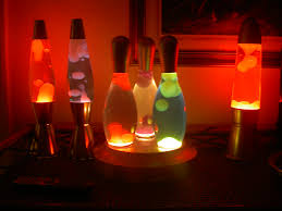 Lava Lamps Spencers Gifts by 100 Orange Lava Lamp Spencers 51 Best 2016 Lava Lamps