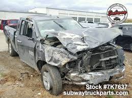 Used 2017 Dodge Ram 1500 Parts Sacramento | Subway Truck Parts 1991 Toyota Pickup Parts Car Stkr9619 Augator Sacramento Ca Used 2005 Ford F450 Subway Truck Inc Auto Dealer Serving New Sales 1966 F250 Stkr8651 Commercial Store Medium Duty Heavy On Del Paso Blvd In 916925 Cordova Dismantlers Home 2017 Dodge Ram 1500 Chevy Carviewsandreleasedatecom Mike Sons Repair California Semi Windshield Glass Chip Crack Replacement