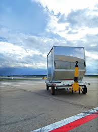 Air Cargo World - December, 2010