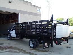 Truck Equipment Sales L.L.C. - Completed Trucks Liftgates Nichols Fleet Pickup Truck Lift Lift Gate Box Truck With Liftgate For Sale Auto Info Rental 16 Ft Louisville Ky Tommy Tgcvlaa1330 Ef71 60 Cantilever 2 Folders Of Service History 2006 Isuzu Npr Box Truck Power Trucks With Gates Best Of Ford E450 Van 2018 New Hino 155 16ft At Industrial 2014 Chevrolet Express 3500 12ft Liftgate 70k 19900 We 2003 Sterling Acterra Medium Duty 24 Flatbeds What To Know Lifts For Standard Series Ast Tuckunder