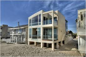 100 Oxnard Beach House Oxnard Beach House For Sale Beverly Hills Real Estate Luxury From