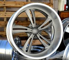 Billet Wheels « Billet Wheel - The Official Distributor Of Hot Rods ... Racarsdirectcom Image Wheels Billet 5 In 17 Specialties Blvd 93 Wheels On Escalade Cadillac Forum Classic Pro Touring Norwalk Ca Theme Tuesdays Small Cars Stance Is Everything Black Lifted Chevy 2500hd Part 1 Youtube Element Wheel Coyote Jeep Wrangler Alinum Hubcentric Spacers 175 Pri 2014 Bforged Protouring From Budnik Sko Series Pivot Discounts Rhsthopcom Status And Red Truck Rims Chrome Bigfootgsr Goped Raceline Custom