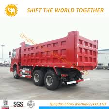 China Shacman 6X6 380HP Euro3 78t Mining Dump Truck For Sale - China ... 1967 M35a2 Military Army Truck Deuce And A Half 6x6 Winch Gun Ring Samil 100 Allwheel Drive Trucks 2018 4x2 6x2 6x4 China Sinotruk Howo Tractor Headtractor Used Astra Hd7c66456x6 Dump Year 2003 Price 22912 For Mercedesbenz Van Aldershot Crawley Eastbourne 4000 Gallon Water Crc Contractors Rental Your First Choice Russian Vehicles Uk Dofeng Offroad Fire Chassis View Hubei Dong Runze Trucksbus Sold Volvo Fl10 Bogie Tipper With For Sale 1990 Bmy Harsco M923a2 5ton 66 Cargo 19700 5 Bulgarian Tuner Builds Toyota Hilux Intertional Acco Parts Wrecking