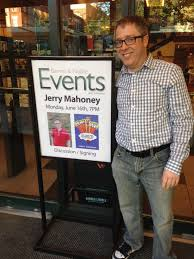 Barnes & Noble | Jerry-mahoney.com How To Apply For A Job At Barnes Noble Career Trend Why Is Getting Into Beauty Racked 25 Unique Interview Ideas On Pinterest Daily Life Hacks Interview Questions Prep Android Apps Google Play Vevue Of Booksellers Tempe Marketplace Az Inc Nysebks Chalking Up Volume In Session Clothes That Get The Done Business Job Outfits Starbucks Questions The Straighta Conspiracy 2014