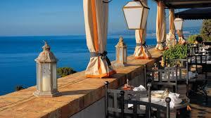 100 Hotel Carlotta Villa Taormina In Taormina Sicily