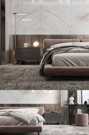 pin by 議萱 邱 on 家居装潢 home decor home master bedroom