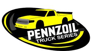 100 Nationwide Truck Series NR2003 Pennzoil Race 26 250 Season 5 YouTube