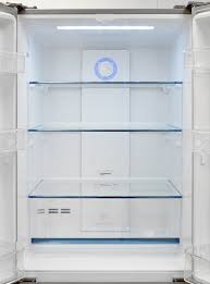 Counter Depth Refrigerator Width 30 by Haier Hrf15n3ags 28 Inch Compact French Door Counter Depth