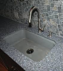 kohler bellera faucet thanks to were planning our kitchen