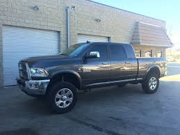 CJC Off Road Blog: February Trucks Fuel Hostage D529 2211 Pvd Wheels Ford F150 2014 Limited 2010 Offroad With 35125020 Toyo Open My 2017 F150 Xlt Sport 4x4 American Retrofits Headlights On A 35 Inch Tires Stock 20 Wheelslift Kit Quired Or Is Level Truck Tires Pictures 2006 Silverado Z71 6 Lift Exhaust Walkaround Youtube F350 4 Fabtech 3256020 Trucks Pro4x W Calmini 2 Kit And Nissan Titan Xd Forum 2015 Off Road Google Search Trucks 20x10 Photos