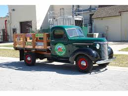 1940 Chevy Stake Truck For Sale | ClassicCars.com | CC-963571 Sd Trucks 4 2018 Intertional Workstar Platform Stake Truck W 1986 Am General M927 For Sale 3900 Miles Lamar Co Matchbox Cars Wiki Fandom Powered By Wikia Classic Coe Cab Over Engine Bed Side View Vector 35165 143 Yellow Action Toys 1224 Ft Flatbed Arizona Commercial Rentals Isolated Illustration Bodies South Jersey Pickup Front