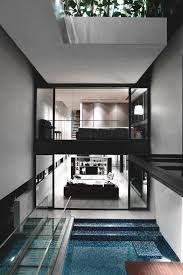 100 Hyla Architects Your Daily Dose Of Inspiration Luxware Jln Angin Laut By