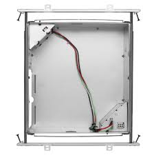 Humidity Sensing Bathroom Fan Wall Mount by Heating And Ventilation Bath Exhaust Fans S U0026 A Supply Great