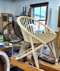 Center for Furniture Craftsmanship