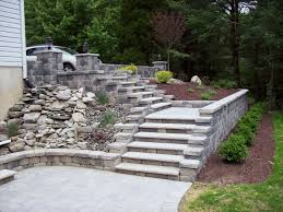 Backyard Design Ideas 3648 2736 Hardscape Sets The Stage ... Landscape Designs Should Be Unique To Each Project Patio Ideas Stone Backyard Long Lasting Decor Tips Attractive Landscaping Of Front Yard And Paver Hardscape Design Best Home Stesyllabus Hardscapes Mn Photo Gallery Spears Unique Hgtv Features Walkways Living Hardscaping Ideas For Small Backyards Home Decor Help Garden Spacious Idea Come With Stacked Bed Materials Supplier Center