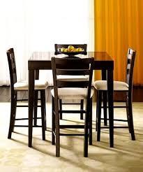 bedroom beautiful dining room furniture midtown macys bradford