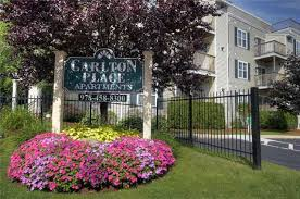 2 Bedroom Apartments Lowell Ma by Carlton Place Everyaptmapped Lowell Ma Apartments