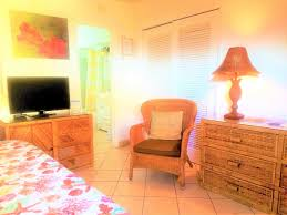 Tropic Isle Beach Resort, Deerfield Beach – Updated 2019 Prices 4039 Berkshire B Deerfield Beach Fl 33442 Ocean Long Upholstered Side Chair With Tufted Back By Morris Home Furnishings At 145 Ventnor J Mlsrx10543758 2075 P Mls Rx10501671 Terrazas 5 Piece Ding Set Rx10554425 1260 Se 7th Street 33441 In Century Village East Homes Recently Sold Antoni Modern Living Contemporary Fniture 2339 Sw 15th 27 Sold Listing Rx10489608 One Sothebys Intertional Realty Rx10498208 1423 Hillsboro Boulevard Unit 322