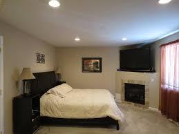 Rustic Master Bedroom Ideas by Superb Bedroom With Fireplace 127 Small Bedroom With Fireplace