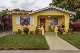Empire Carpet Flooring San Jose by 575 E Empire St San Jose Ca 95112 Mls 81683951 Coldwell Banker
