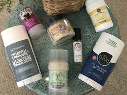 Best Natural Deodorant Brands, All Made In The USA • USA Love List Native Sensitive Deodorant Review Every Little Story Amazon Coupon Code 20 Off Order Coupons For Mountain Rose Herbs Native Deodorant Vegan Cruelty Free Vcf 23 Best Organic And Allnatural Deodorants Of 2019 That Actually Work I Finally Made The Switch To Natural Heres What Learned Foroffice August 2017 Can Natural Pass Summer Stink Test 50 Nativecos Coupon Code W Shipping Sep 2018 Cos Promotion Front End Engineers Brands All In Usa Love List