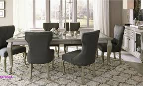 30 Elegant Dining Set Furniture Design