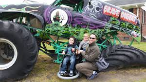 Hope For Max And Alex: April 2015 Markham Fair Monster Trucks Paul Breaud In Instigator Doing Freestyle Run Monstertrucks Youtube 2013 Truck Photos Allmonstercom Xtreme Sports Inc Fall Bash September 15 York U Sun National Us Bank Arena Jam 124 Scale Die Cast Metal Body P2302 Nation Facebook In Pittsburgh What You Missed Sand And Snow Ccb24 We Feel Honored To Provide You With Research Paper Help Thesis For 2014 Detroit 2