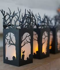 Craft Ideas For Halloween Adults And Children
