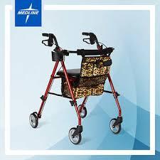 Medline Transport Chair Instructions by Ultralight Freedom Ii Transport Wheelchair By Medline