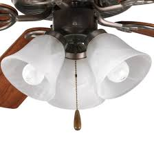 Hunter Fairhaven Ceiling Fan Home Depot by Hunter Ceiling Fan Installation Troubleshooting Home Design Ideas