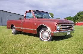 No Reserve: 1967 Chevrolet Custom Sport Truck For Sale On BaT ... Craigslist Used Car For Sale Inspirational Jacksonville Nc Cars Rc Classics Raysrcclassics Twitter Wichita Falls Best Janda Trucks Austin Tx New Killeen Temple Texas Vehicles Under 800 Available Chico And How To Set The Search Ur Funny On Tanner Its Ur Moms Truck Like This So He Toppers Plus Truck Accsories For 3000 Would You Plug Into This 1999 Ford Ranger Ev Miller Motors Rossville Ks Sales Service Kell Auto Inc Tx Dealer