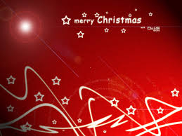 Fibre Optic Christmas Trees Bq by Rotating Fiber Optic Christmas Tree Christmas Lights Decoration