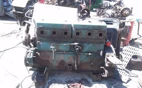 Scania DSC 1103 (Stock #SCE-1611)   Engine Assys   TPI Engine Misc Parts United Truck Inc Stock P2160 P2473 99 Inventory Website With Custom Searches Sv172211 Tpi Advertising Mediakits Reviews Pricing River Valley Scania Dsc 1103 Sce1611 Assys A Large Of Remanufactured Refurbished And Used P1969