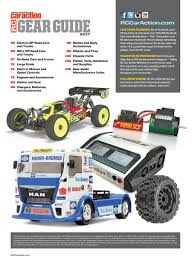 Radio Control Gear Guide 2018 - RC Cars - Special -Issues - Air Age ... Buy Cobra Rc Toys Monster Truck 24ghz Speed 42kmh Adventures Win An On Christmas Day Autographed Redcat Racing Volcano Epx Radio Controlled Ebay New Bright 114 Scale Vr Dash Cam Rock Crawler Jeep Trailcat So Powerful That It Can Pull A Real Car Trucks Hit The Dirt Truck Stop Videos For Children For Kids Kids Youtube Team Associated Cars And Accsories Amain Hobbies The Risks Of Buying Cheap Tested Mcpappy Brushless Chassis Dyno 20 Video Liverc Control Gear Guide 2018 Special Issues Air Age