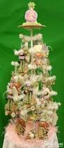 Primitive Easter Tree Decorations by 91 Best Easter Images On Pinterest Vintage Easter Folk Art And