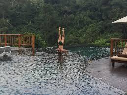 100 Hanging Gardens Of Bali Ubud Bindis Beaches