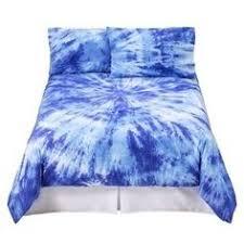 tie dyed comforter set walmart a q u a t u r q u o i s e
