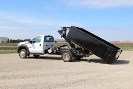 100 Hook Truck A Comprehensive Guide To Lift S