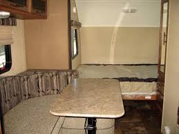 R Pod Camper Floor Plans by 2014 Forest River R Pod 179 Travel Trailer Fitchburg Ma Dufours Rv