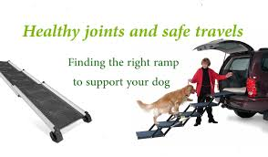 Healthy Joints And Safe Travels: Best Dog Ramps Reviewed | Hmtip Inexpensive Doggie Ramp With Pictures Best Dog Steps And Ramps Reviews Top Care Dogs Photos For Pickup Trucks Stairs Petgear Tri Fold Reflective Suv Petsafe Deluxe Telescoping Pet Youtube The Writers Fun On The Gosolvit And Side Door Dogramps Steps Junk Mail For Cars Beds Fniture Petco Lucky Alinum Folding Discount Gear Trifolding Portable 70 Walmartcom 5 More Black Widow Trifold Extrawide
