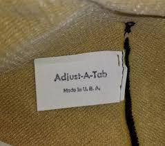 Vintage Austin Ignition Co TRUCK PARTS Akron Trucker Hat Cap Foam ...
