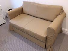 Hagalund Sofa Bed Ebay by Hagalund Sofa Bed Cover Ebay Sofa Ideas