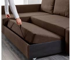 sofa ikea storage sofa bed superb ikea corner sofa bed storage