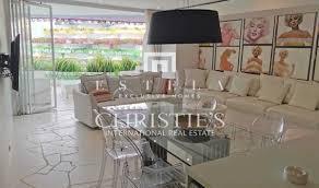 luxus wohnungen zum verkaufen in ibiza spain jamesedition