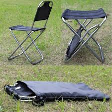 Wholesale High Quality Aluminum Folding Chair Outdoor ...