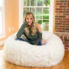 4 Ft Large Memory Foam Bean Bag Chair White Furry Bean Bag Chair ... Bean Bag Chairs Ikea Uk In Serene Large Couches Comfy Bags Leather Couch World Most Amazoncom Dporticus Mini Lounger Sofa Chair Selfrebound Yogi Max Recliner Bed In 1 On Vimeo Extra Canada 32sixthavecom For Sale Fniture Prices Brands Sumo Gigantor Giant Review This Thing Is Huge Youtube Fixed Modular Two Seater Big Joe Multiple Colors 33 X 32 25 Walmartcom Ding Room For Kids Corner Bags 7pc Deluxe Set Diy A Little Craft Your Day