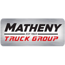 Matheny Truck Group - Home | Facebook Lti Trucking Service Brand New Cdl Traing Program Join Us Youtube Matheny Truck Group Home Facebook Jobs In Saint Louis Mo Best 2018 Services Competitors Revenue And Employees Owler 1957 Chevrolet Cameo Carrier 3124 Halfton Pickup 08232017 Advtiser By North Central Florida Issuu Tnsiams Most Teresting Flickr Photos Picssr Vehicle Transport Quality Repair Body Work In Delta Bc Ati Ltd Berry Image Kusaboshicom Vacation Shots Updated 6517 Easy Software Owner Operator Version
